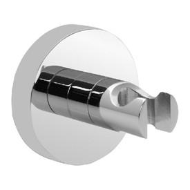 FairSan Ersatz-Wandhalterung Glaswischer