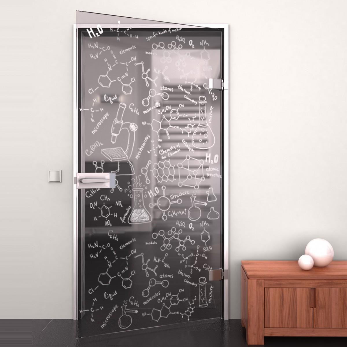 glast r nach ma science 989706509. Black Bedroom Furniture Sets. Home Design Ideas