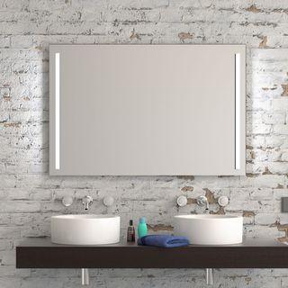 Badspiegel LED Birel 2 – Bild 3