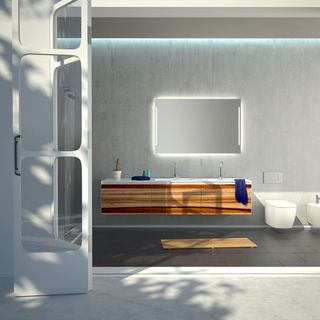 badezimmerspiegel kaufen nach ma badspiegel shop. Black Bedroom Furniture Sets. Home Design Ideas