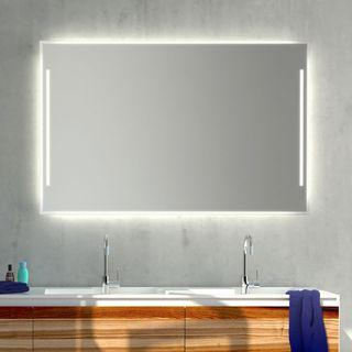 badezimmerspiegel kaufen nach ma badspiegel shop. Black Bedroom Furniture Sets. Home Design Ideas