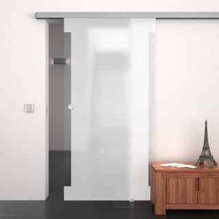 glas schiebet ren satiniert kaufen badspiegel shop. Black Bedroom Furniture Sets. Home Design Ideas