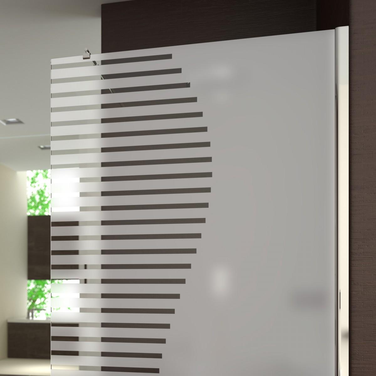 getntes plexiglas elegant buche fineline cm x cm x cm with tischplatte zuschneiden lassen with. Black Bedroom Furniture Sets. Home Design Ideas