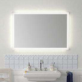 Badspiegel Naro SOPO 0430 730x850mm
