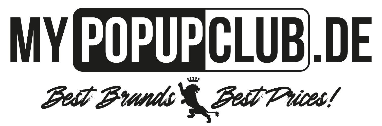 mypopupclub