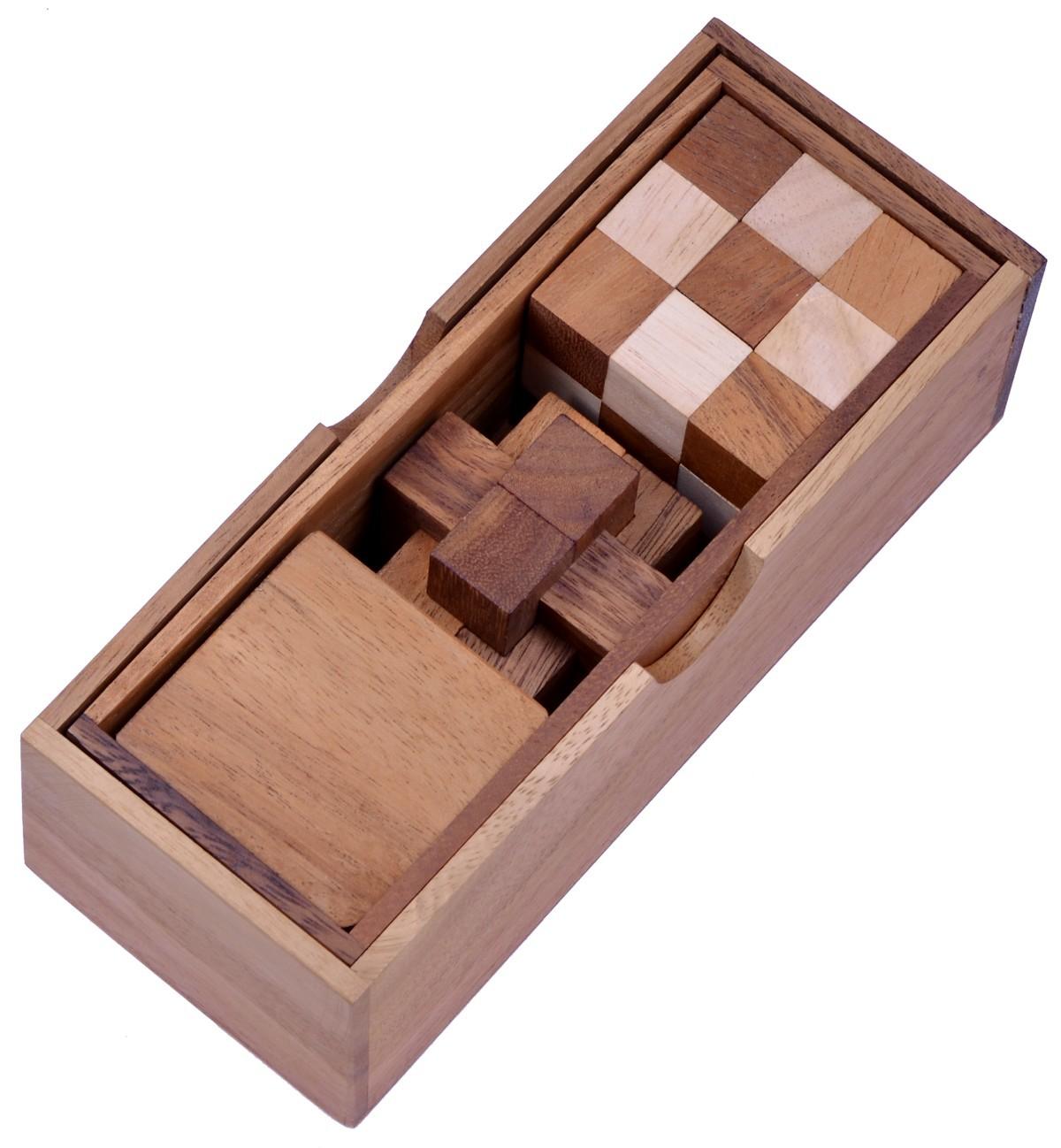 holzbox mit deckel cheap bgs bauernkasse gro mit schloss schatzkiste truhe schatztruhe holzbox. Black Bedroom Furniture Sets. Home Design Ideas