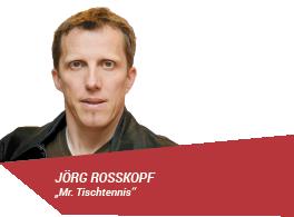 Jörg Rosskopf