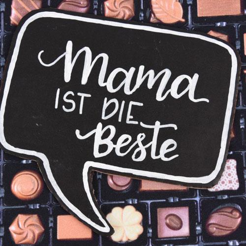 Für Mum