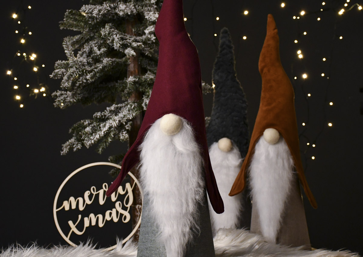 frohe weihnachten wichtel