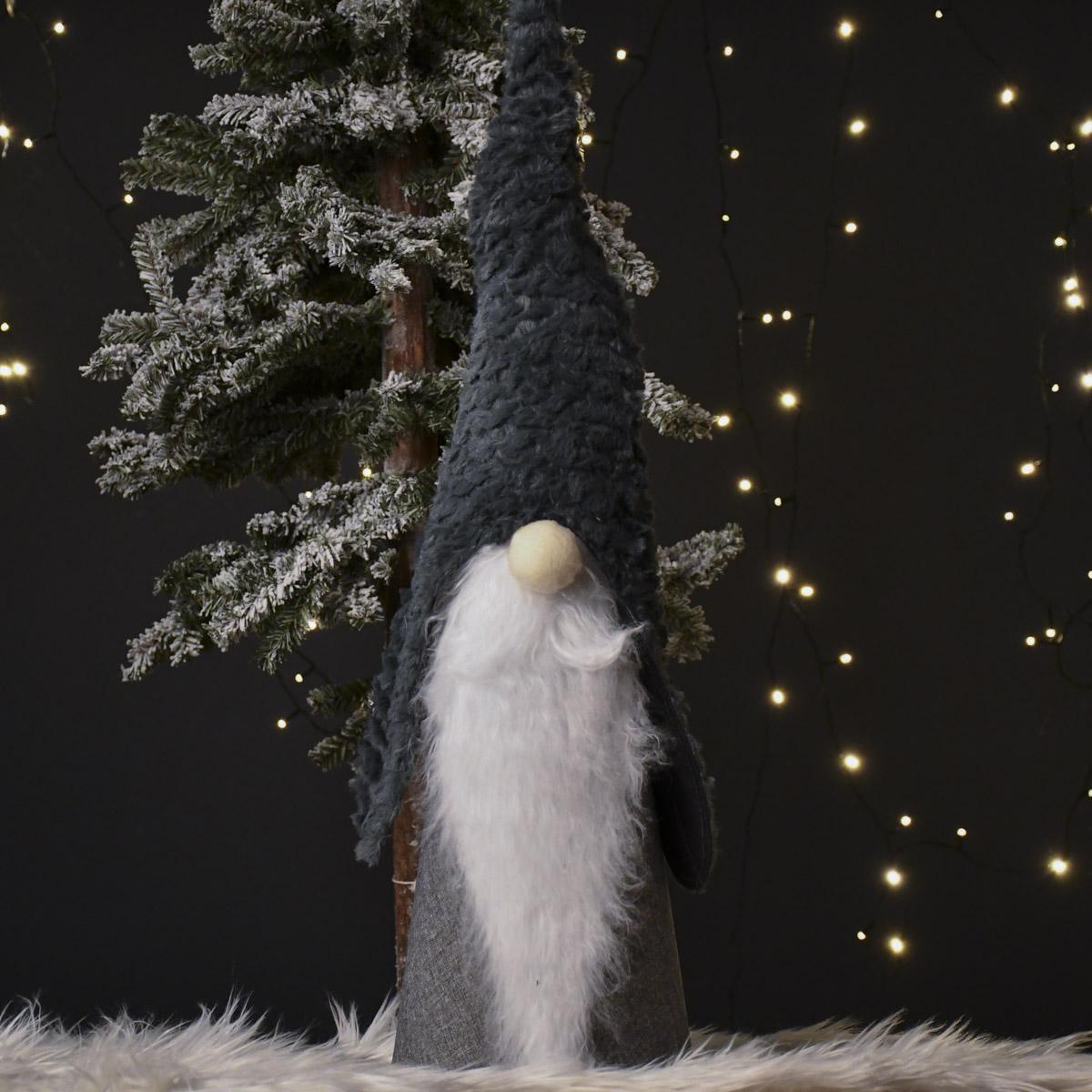 schultuetenwichtel weihnachten