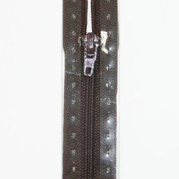 RV S1 Typ 0 ut 12 cm Fla d-braun