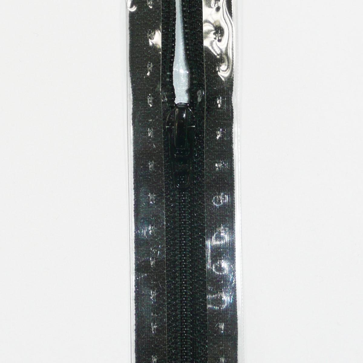 RV S1 Typ 0 ut 15 cm Fla schwarz