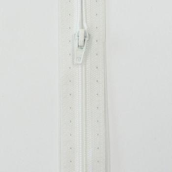 RV S1 Typ 0 ut 15 cm Fla weiß