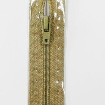 RV S1 Typ 0 ut 18 cm Fla khaki