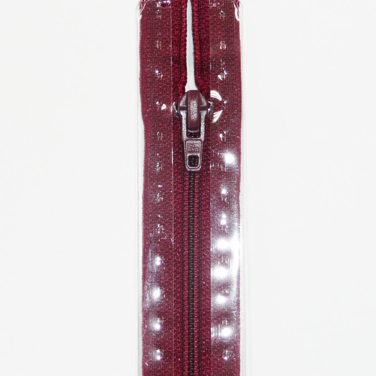 RV S1 Typ 0 ut 20 cm Fla burgund