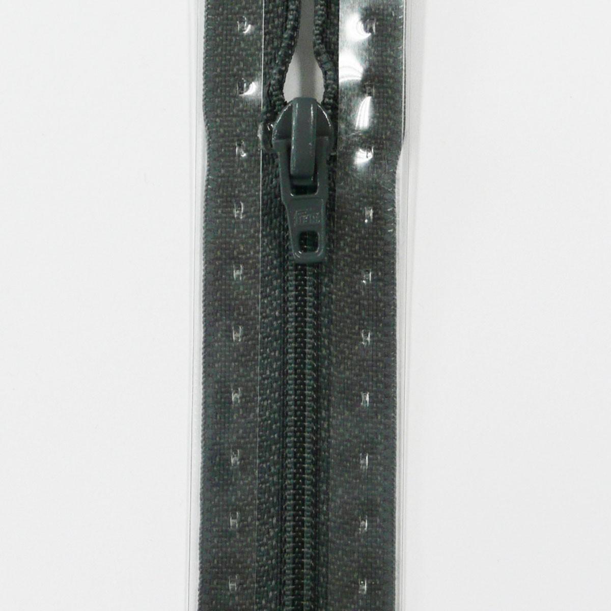 RV S1 Typ 0 ut 22 cm Fla graphit