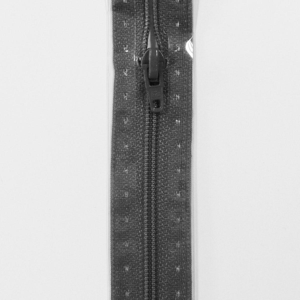 RV S1 Typ 0 ut 22 cm Fla d-grau