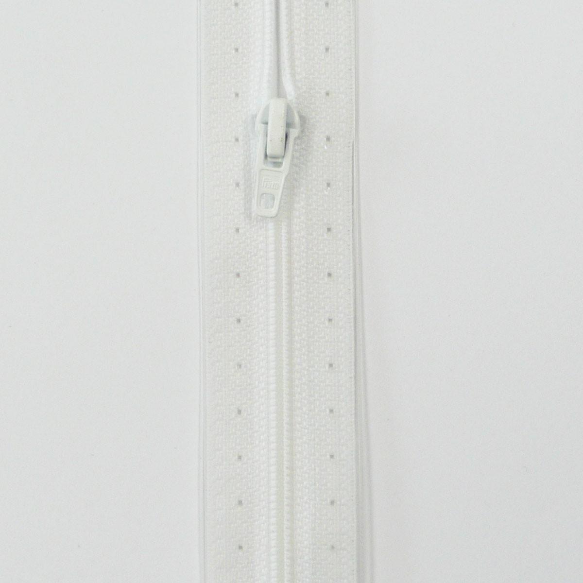 RV S1 Typ 0 ut 22 cm Fla weiß