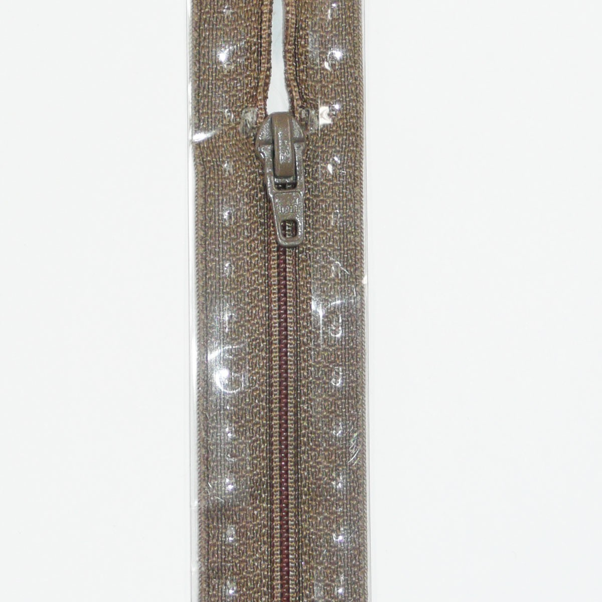 RV S1 Typ 0 ut 22 cm Fla graubraun