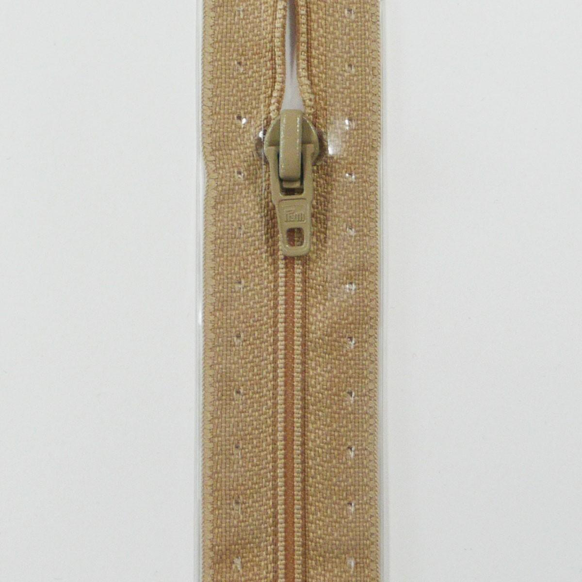 RV S1 Typ 0 ut 22 cm Fla kitt