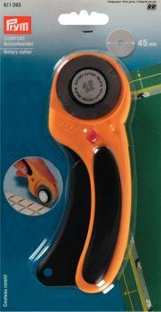 Prym Rollschneider Comfort 45mm Durchmesser