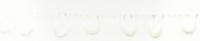 Bommelborte PomPom Borte Zierband beige Breite: 0,8cm