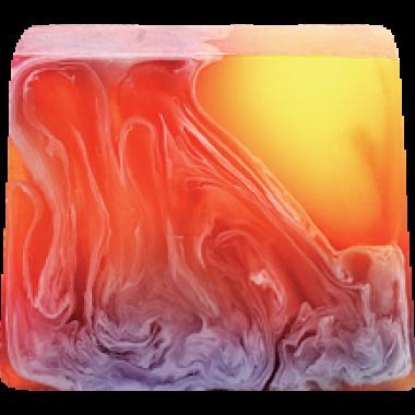 Bomb Cosmetic Seife Caiperina 100g