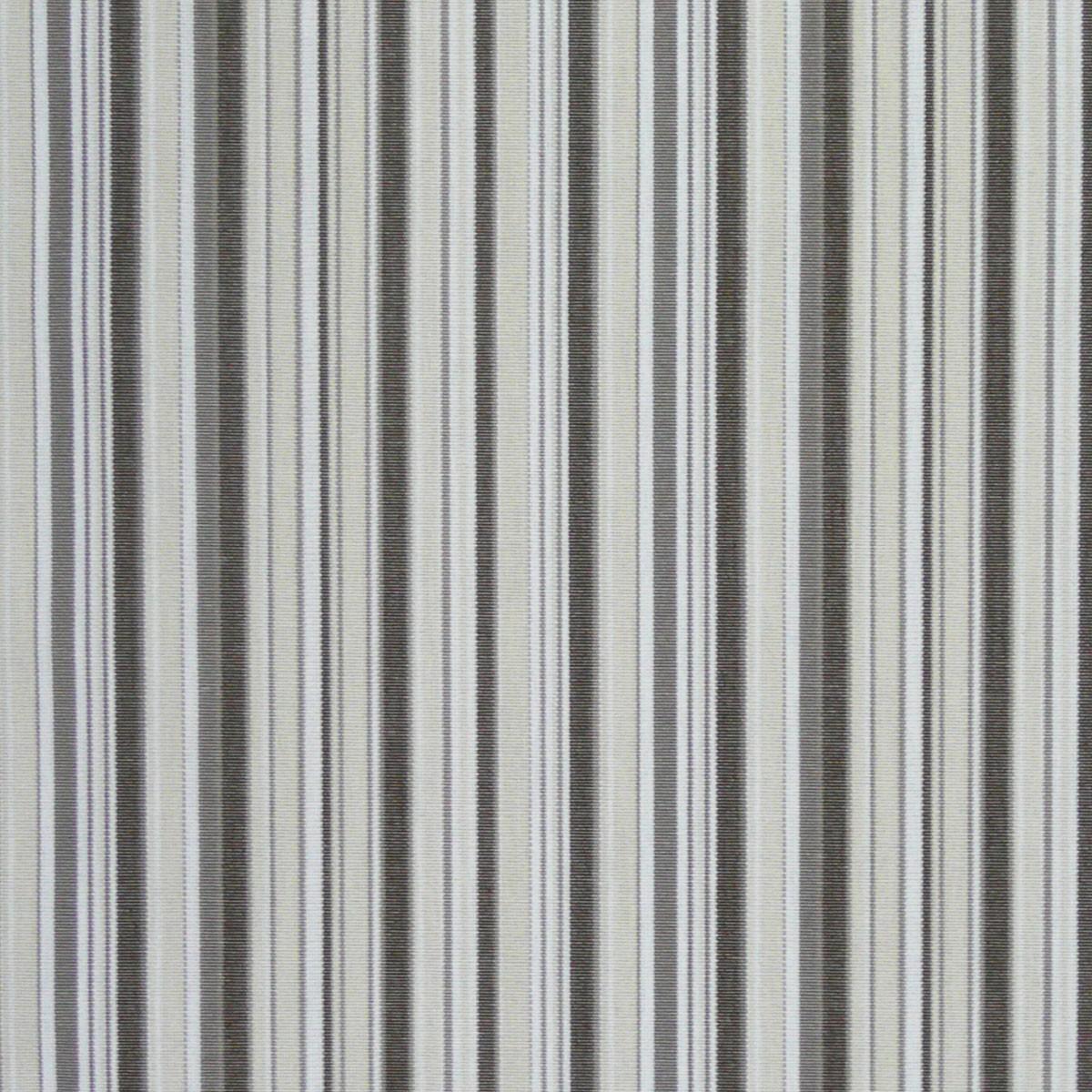 outdoor markisenstoff gartenm belstoff toldo streifen. Black Bedroom Furniture Sets. Home Design Ideas