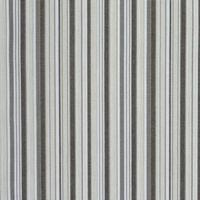 Outdoor Markisenstoff Gartenmöbelstoff Toldo Streifen braun creme 001