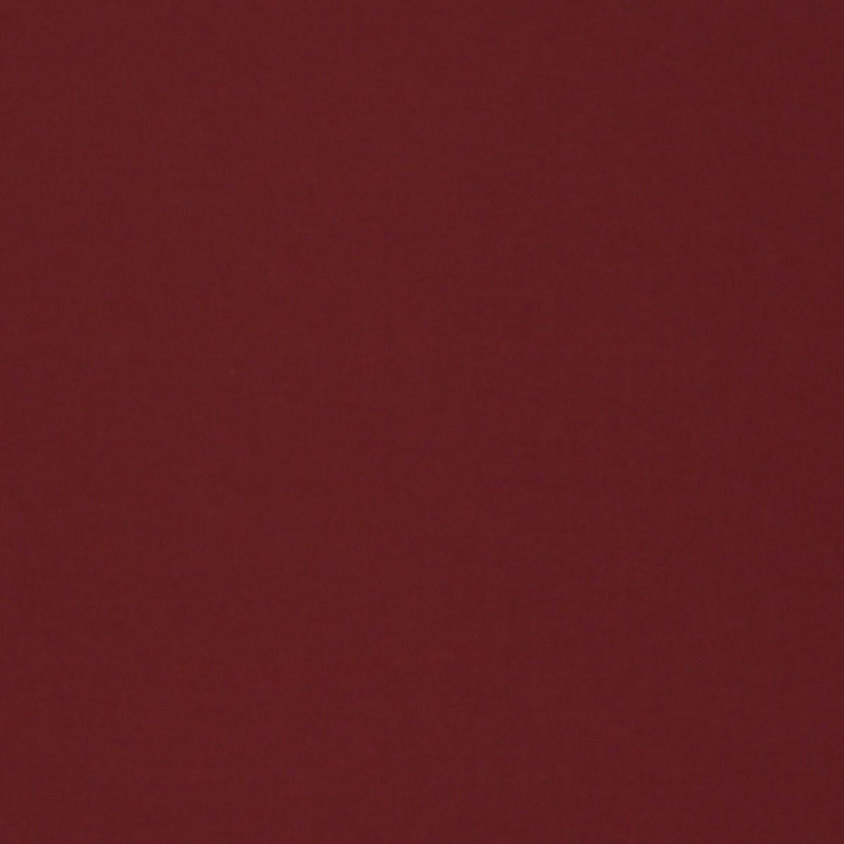 Détails sur Tissu Extérieur Tissu Tente Gartenmöbelstoff Toldo Uni Rouge  Foncé