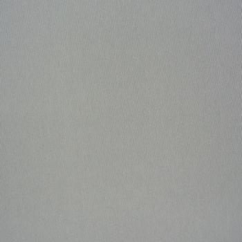 Outdoorstoff Markisenstoff Gartenmöbelstoff Toldo Struktur grau – Bild 2