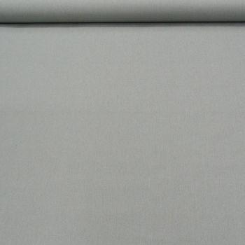Outdoorstoff Markisenstoff Gartenmöbelstoff Toldo Struktur grau – Bild 1