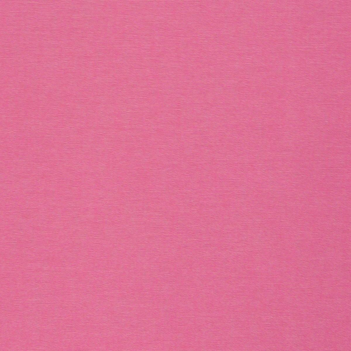 Outdoorstoff Markisenstoff Gartenmöbelstoff Toldo uni pink