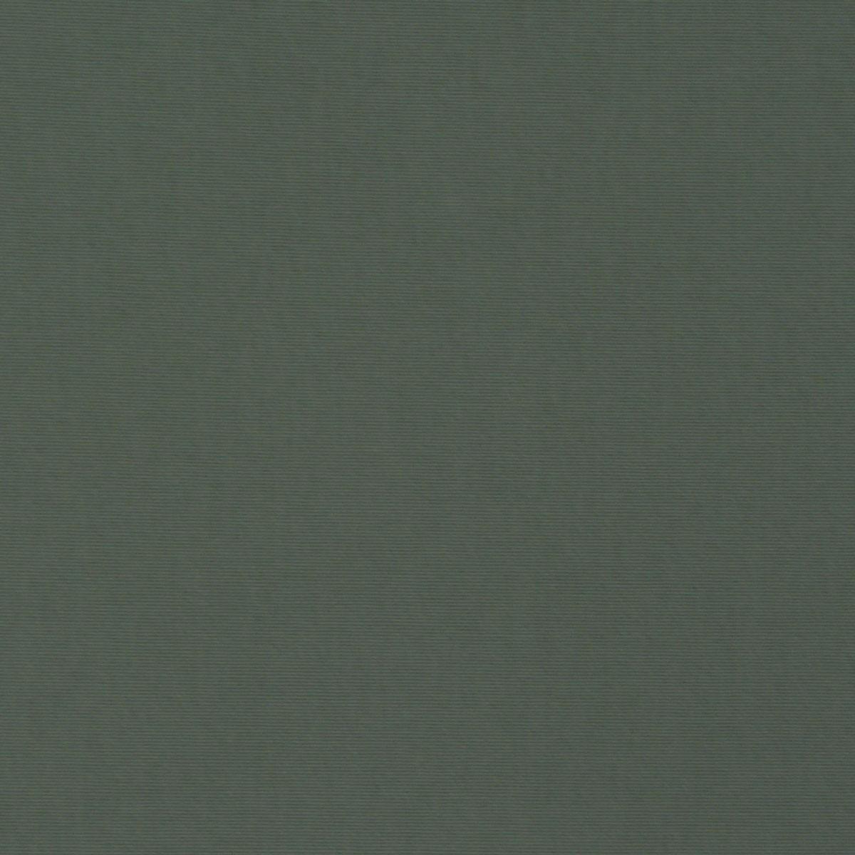 Outdoorstoff Markisenstoff Gartenmöbelstoff Toldo uni grau