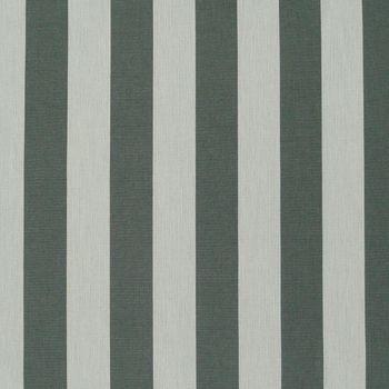 Outdoorstoff Markisenstoff Gartenmöbelstoff Toldo gestreift grau creme