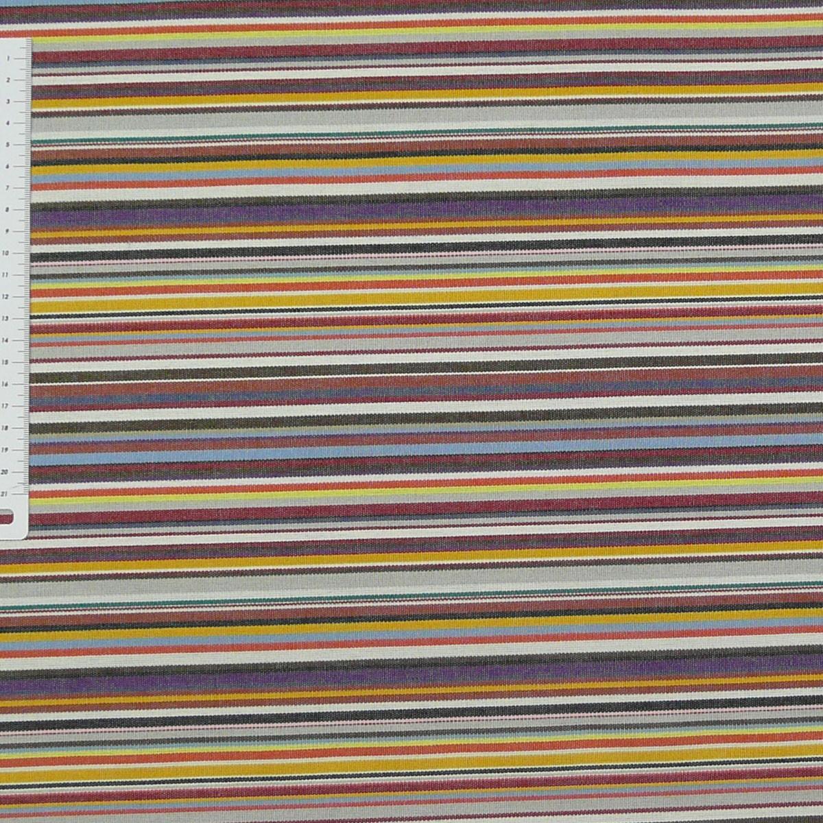 Anspruchsvoll Outdoorstoffe Ideen Von Outdoorstoff Markisenstoff Gartenmöbelstoff Toldo Streifen Kräftige Farben