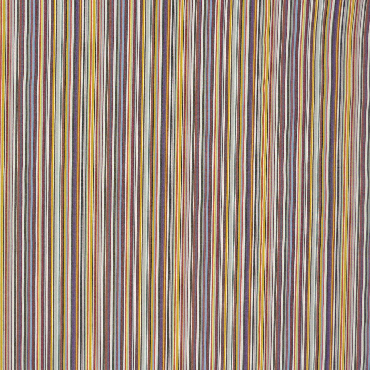 Beeindruckend Outdoorstoffe Sammlung Von Outdoorstoff Markisenstoff Gartenmöbelstoff Toldo Streifen Kräftige Farben