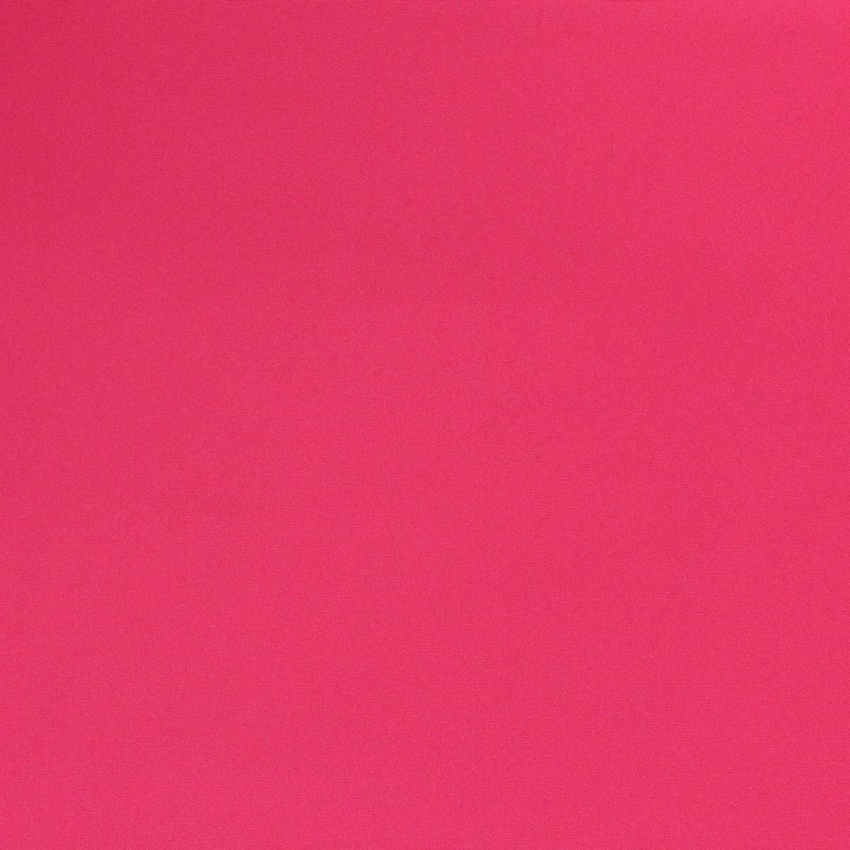 Kreativstoff Universalstoff Polyester Stretch pink