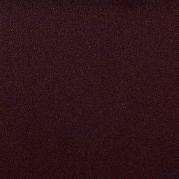 Kreativstoff Universalstoff Polyester Stretch weinrot dunkel