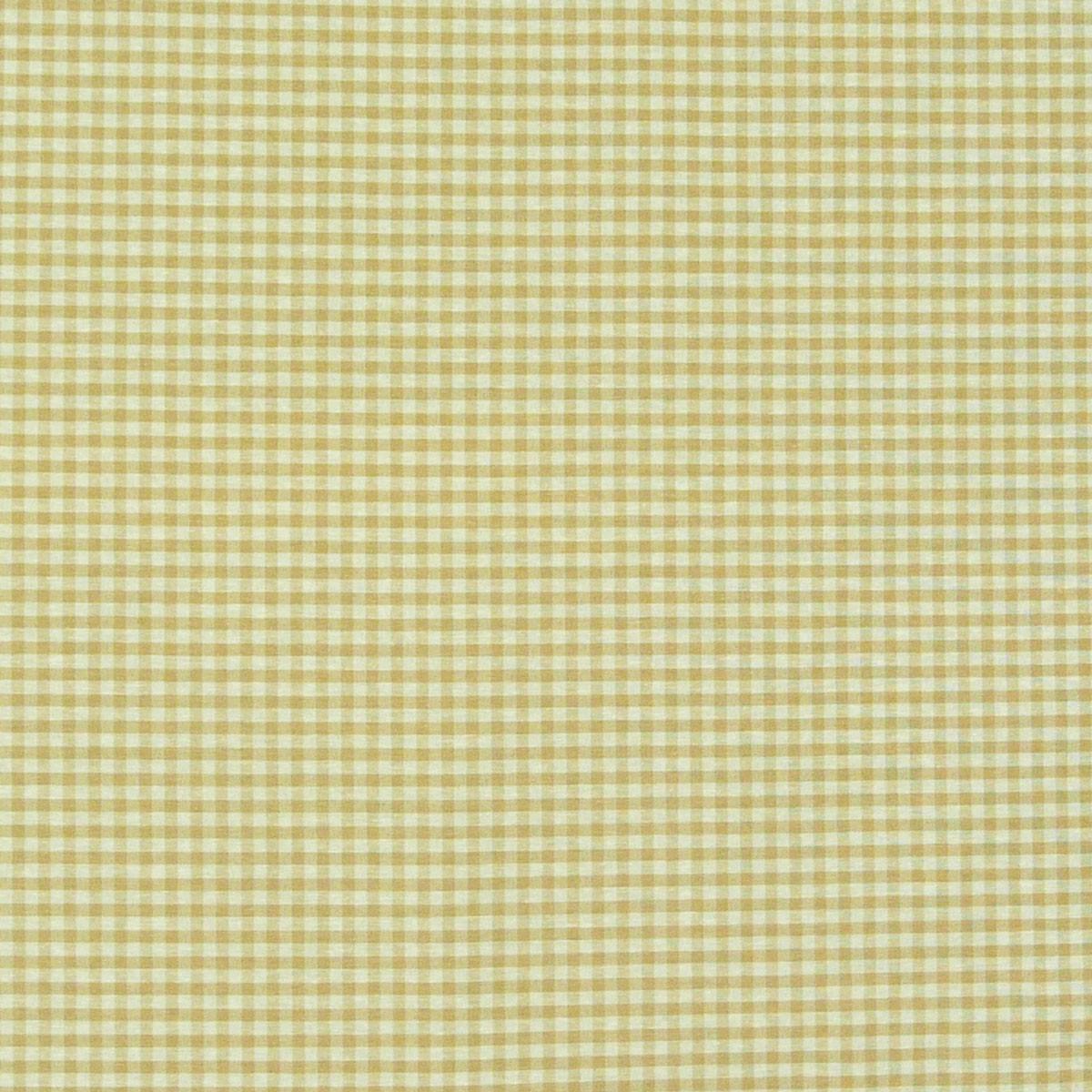 gardinenstoff stoff dekostoff meterware kariert beige wei stoffe wohnstoffe dekostoffe. Black Bedroom Furniture Sets. Home Design Ideas