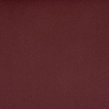 Kreativstoff Bastelfilz einfarbig dunkelrot 45cm Breite 4mm Stärke – Bild 1