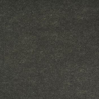 Kreativstoff Bastelfilz einfarbig anthrazit meliert 45cm Breite 4mm Stärke – Bild 1