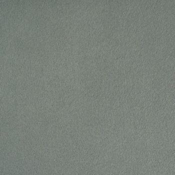 Kreativstoff Filz einfarbig grau 180cm Breite 2mm Stärke