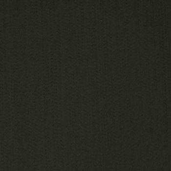 Kreativstoff Filz einfarbig schwarz 180cm Breite 2mm Stärke