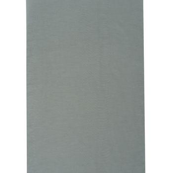 Gardine Paneele Schiebevorhang Meterware KOS grau 60cm Breite