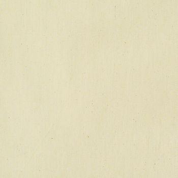 Nessel Köper Bindung Bekleidungsstoff creme natur 1,6m Breite