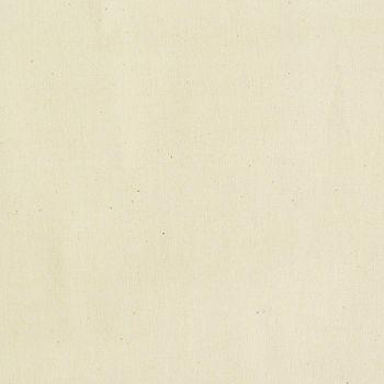 Nessel Cretonne Bekleidungsstoff creme natur 1,6m Breite
