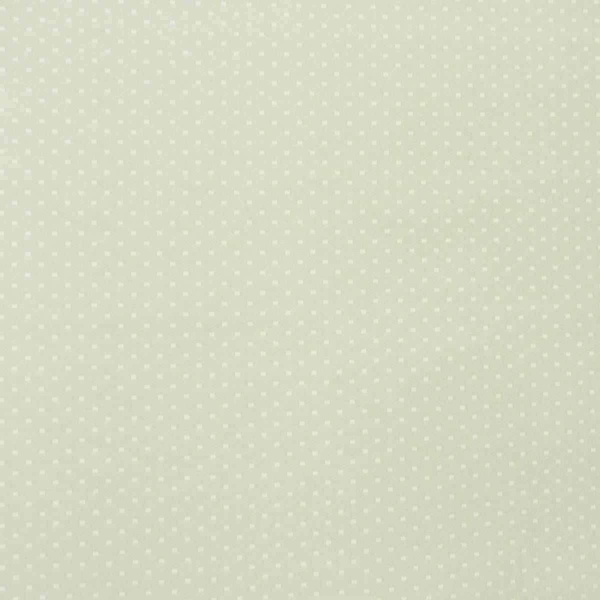 Gardinenstoff Dekostoff Jacquard leinengrau 2