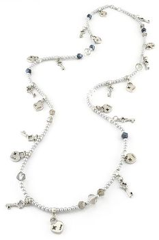LIZAS - Halskette