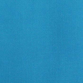 Bekleidungsstoff Radiance Viskose blau 1,45m Breite